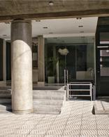 Foto Departamento en Venta en  Barrio Sur,  San Miguel De Tucumán  rondeau al 200
