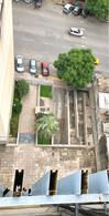 Foto Cochera en Venta en  Centro,  Cordoba  MAIPU al 300