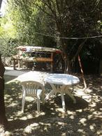 Foto Casa en Venta en  Sarmiento,  Zona Delta Tigre  Rio Sarmiento al 100