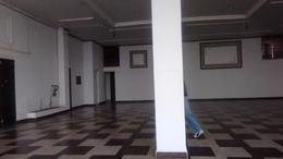 Foto Edificio Comercial en Renta en  El Progreso de Guadalupe Victoria,  Ecatepec de Morelos  Renta de Edificio Comercial