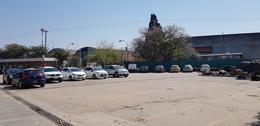 Foto Galpón en Venta en  San Miguel De Tucumán,  Capital  Lavalle al 4000
