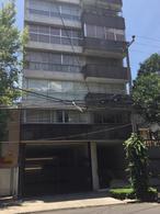 Foto Departamento en Renta en  Polanco,  Miguel Hidalgo  Polanco, Calle Taine departamento exterior con BALCÓN en renta (LG)