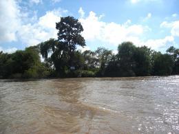 Foto Terreno en Venta en  San Antonio,  Zona Delta Tigre  San Antonio y Dorado