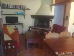 Foto Casa en Venta en  Pocitos ,  Montevideo  Berro y Juan María Pérez próximo