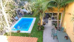 Foto thumbnail Casa en Venta en  Adrogue,  Almirante Brown  General Roca al 400