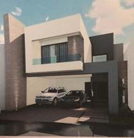 Foto Casa en Venta en  Fraccionamiento Hacienda del Rul,  Tampico  Casa en VENTA en Fracc. Haciendas del Rull Tampico, Tamps