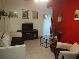 Foto Departamento en Venta en  Avellaneda,  Avellaneda  Av. Mitre al 400