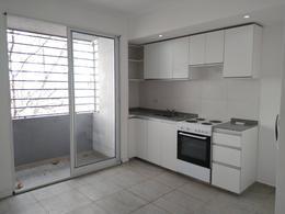 Foto Departamento en Alquiler en  Cinco Esquinas,  Rosario  Pasco al 3900