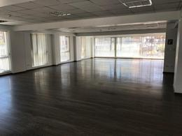 Foto Oficina en Alquiler | Venta en  Centro Norte,  Quito  6 DE DICIEMBRE  Y ELOY ALFARO