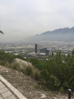 Foto Terreno en Venta en  San Pedro Garza Garcia ,  Nuevo León  TERRENO VALLE PONIENTE SAN PEDRO