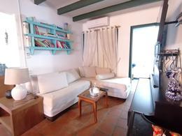Foto Casa en Alquiler en  San Cristobal,  La Recoleta  Zona San Cristóbal