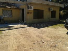 Foto Terreno en Venta en  San Miguel Del Monte,  San Miguel del Monte  Ruta 3 Km 112.500 112.500