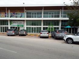 Foto Local en Renta en  Playa del Carmen ,  Quintana Roo   LOCAL   AV. 115 PLAYA DEL CARMEN P2666