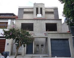 Foto Casa en Venta en  Florida Mitre/Este,  Florida  Italia al 2700
