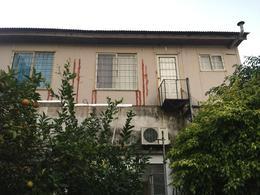 Foto Casa en Venta en  Temperley Oeste,  Temperley  Avellaneda al 473
