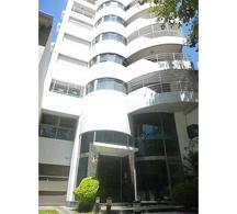 Foto Departamento en Venta en  Centro,  Rosario  Bv Oroño Bis  41 3°