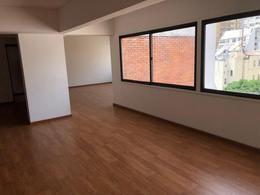 Foto Oficina en Alquiler en  Centro (Capital Federal) ,  Capital Federal  Bartolome Mitre al 800