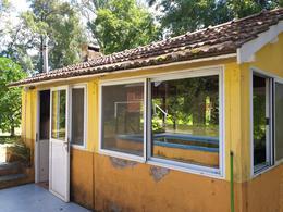 """Foto Casa en Venta en  Carapachay,  Zona Delta Tigre  Río Carapachay """"Villa Emilia"""""""