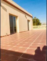 Foto Casa en Venta en  Los Naranjos,  Countries/B.Cerrado (E. Echeverría)  Sargento Cabral, Los naranjos