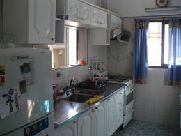 Foto thumbnail Casa en Venta en  Lomas de Zamora Oeste,  Lomas De Zamora  CASEROS al 2200