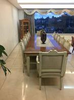 Foto Departamento en Venta en  Lomas de Tecamachalco,  Huixquilucan  Bosques de las Lomas departamento a la venta en Residencial Gardenias (DM)