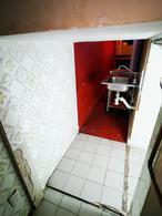 Foto Local en Renta en  Roma Sur,  Cuauhtémoc  Viaducto Miguel Alemán 227 Bis, Roma Sur, CDMX