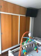 Foto Departamento en Venta en  Recoleta ,  Capital Federal  PARANÁ 900 3°