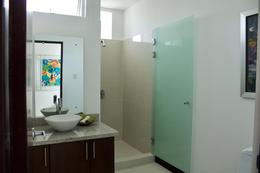 Foto Departamento en Venta   Renta en  Uruca,  Santa Ana  Vistana, Rio Oro, Santa Ana
