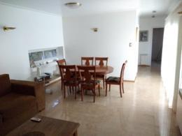 Foto Casa en Venta en  Valle Escondido,  Countries/B.Cerrado (Cordoba)  VALLE ESCONDIDO - 2 DOR - Impecable!!..Exc. Oportunidad!