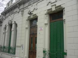 Propiedad Dacal Bienes Raíces 9192
