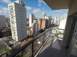 Foto Departamento en Venta en  San Miguel ,  G.B.A. Zona Norte  Las Heras al 800