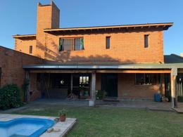 Foto Casa en Venta en  San Pedro,  San Pedro  9 de Julio 1400