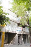 Foto Departamento en Venta en  Saavedra ,  Capital Federal  ZAPIOLA 4200