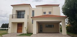 Foto Casa en Venta en  Valdevez,  Tristan Suarez  Valdevez