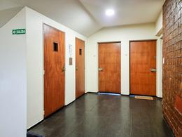 Foto Departamento en Venta en  Barrio Norte ,  Capital Federal  Tucuman 1400