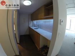 Foto Oficina en Alquiler en  Palermo ,  Capital Federal  FITZ ROY al 2300