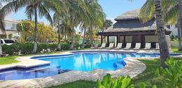 Foto Casa en Venta en  Quintana Roo ,  Quintana Roo  ISLA DORADA A PRECIO DE OPORTUNIDAD !!