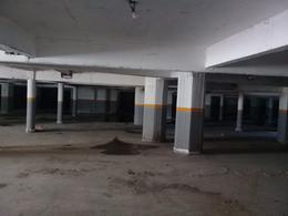 Foto Departamento en Alquiler en  Escobar ,  G.B.A. Zona Norte  Tapia de Cruz y Pelegrini