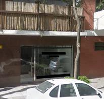 Foto Local en Venta en  Palermo Chico,  Palermo  Lafinur al al 2900