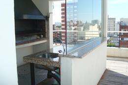 Foto thumbnail Departamento en Alquiler temporario en  Belgrano ,  Capital Federal  Roosevelt al 2800 entre Vidal y Crámer