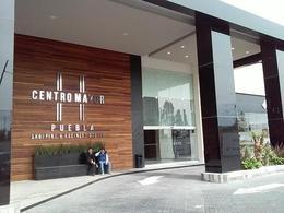 Foto Local en Renta en  Santa Cruz Buenavista,  Puebla  RENTA DE LOCALES COMERCIALES Y OFICINAS EN CENTRO MAYOR