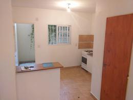 Foto PH en Venta en  Villa Ballester,  General San Martin   República al 5700
