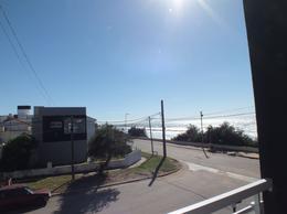 Foto Departamento en Venta en  Mar De Ajo ,  Costa Atlantica  Costanera y Colón - UF4