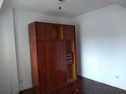 Foto Departamento en Alquiler en  Rosario ,  Santa Fe  RIOJA al 700