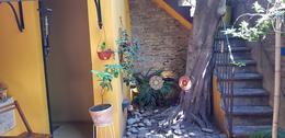 Foto PH en Venta en  Parque Avellaneda ,  Capital Federal  Martinez Castro al 400