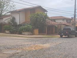 Foto Terreno en Venta en  Las Carmelitas,  Santisima Trinidad  Carmelitas, Zona Casa Rica de Molas López