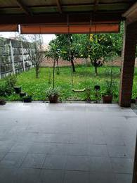 Foto Casa en Venta en  Capital ,  Tucumán  B° Altos de América
