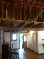 Foto Casa en Venta en  Burzaco,  Almirante Brown  Quiroga 679