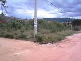 Foto Terreno en Venta en  Granjas Aguayo,  Santa Cruz Xoxocotlán  OAXACA. XOXOCOTLAN. TERRENO  3,000m2 para 10  CASAS, en XOXO, a 15 minutos del zócalo de Oaxaca, Ubicado en  Sta Cruz, Xoxocotlán.