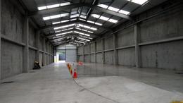 Foto Bodega Industrial en Renta en  Ribera,  Belen  Belén/ Bodega Industrial/ Excelente ubicación/ Amplia/ Parqueo propio